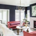 Interior Design Rooms How To Create Amazing Living Room Designs 37 Ideas Interior Design