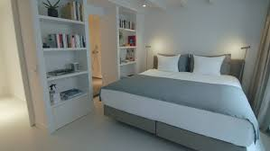 nettoyage chambre hotel ew facility services partenaire en nettoyage de la chambre d hôtel