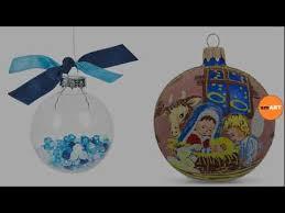 ornaments glass ornaments