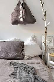furniture diy branch coat rack in bedrooms 15 cool diy branch