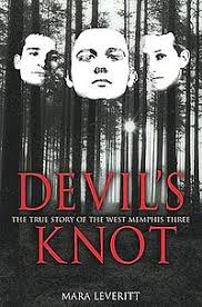 s knot the true story of the west three