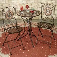 Rectangular Bistro Table Bistro Table And Chairs Outdoor Childrens Plastic Pub Aluminium