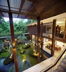 Best Eco Houses ByCOCOONcom Images On Pinterest - Beautiful house interior design
