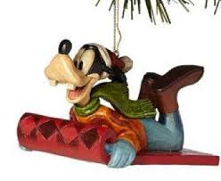 11 best jim shore disney ornaments images on disney