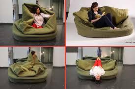 Comfort Sofa Moody Nest A Sofa By Hanna Emelie Ernsting
