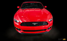 ford mustang 2015 photos scrape armor bumper protection for ford mustang 2015 2017