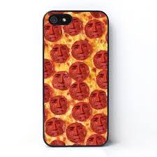 Meme Phone Cases - nicolas cage meme iphone cases