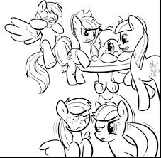 rainbow dash human coloring pages pictures fly colouring