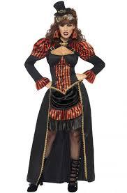 Cheap Vampire Halloween Costumes Seductive Vampire Costumes Women Halloween Ideas Hq