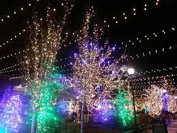 christmas light installation utah 16 best fun places in utah county images on pinterest utah