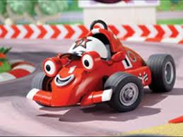 roary racing car ft squad wiki fandom powered wikia