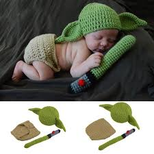 baby boy photo props baby boy clothes baby photography props crochet newborn boys