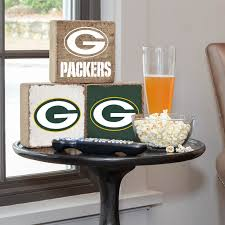 Home Decor Green Bay Wi Green Bay Packers Office Accessories At The Packers Pro Shop