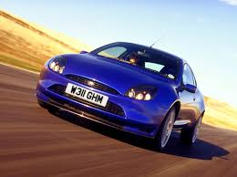 ford puma review history prices and specs evo