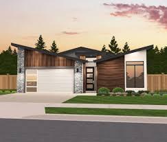 modern mark stewart home design
