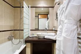 Tva Chambre Hotel - chambres suites la chambre max 2 pers hotel megève hôtel