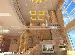 duplex home interior design interior design duplex modern interior design of a duplex