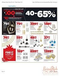 target ad black friday 2014 jcpenney black friday ad 2014 jcpenney black friday deals