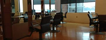 Tony Little Massage Chair The 13 Best Places For A Massage In Baltimore