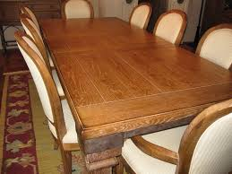 drexel heritage dining table emejing heritage dining room furniture pictures startupio within