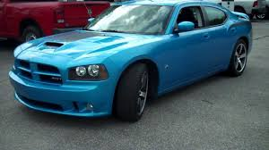 2014 dodge charger blue dodge charger 2014 blue wallpaper 1280x720 32556