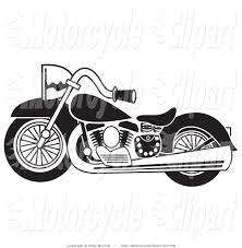 royalty free coloring pages to print stock motorcycle designs