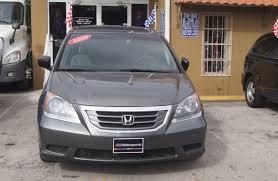 2010 minivan 2010 honda odyssey lx minivan 4d u2013 bbbmotorsports u2013 used car