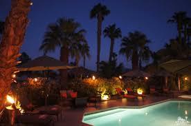 Vista Landscape Lighting by 12 Alta Vista Vista Rancho Mirage Ca 92270 Mls 217011310