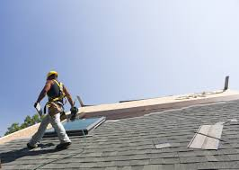 roof roofing costs stunning fix leaky roof guide to re roofing