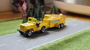matchbox jeep grand cherokee diecast cars 1 64 modellautos 1 64 modellbilar 1 64