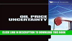 pdf oil price uncertainty popular colection video dailymotion