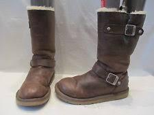 s ugg australia plumdale boots ugg australia wedge mid calf boots for ebay