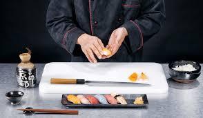 sushi shop siege mikado sushi shop à ève restaurant japonais
