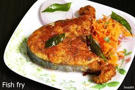 fish cuisine fish fry recipe how to fish fry fried fish recipe