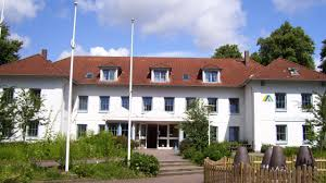 Bad Segeberg Jugendherberge Bad Segeberg In Bad Segeberg U2022 Holidaycheck