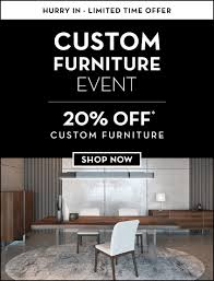 100 modern furniture kitchener 100 international furniture
