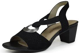reviews for remonte women u0027s shoes sandals clearance online retail