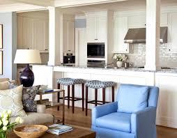 design ideas beach cottage kitchen design coastal kitchens