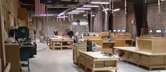 kitchen cabinet manufacturers fantastisch kitchen cabinet shop manufacturing zitzat 3 7722 home