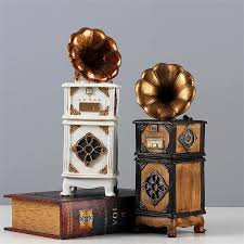 Decorative Bookshelves by Compare Prices On Decorative Bookshelves Online Shopping Buy Low