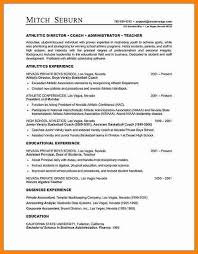Best Words For A Resume by 6 Curriculum Vitae Template Word 2010 Mail Clerked