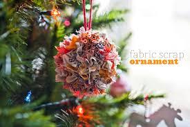 christmas tree make great
