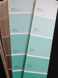 Jade White Bedroom Ideas Paint Color Seafoam Or Pale Jade Kids General Baby Stuff