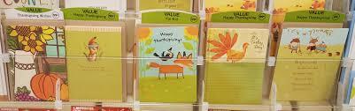 free hallmark cards at walgreens