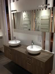 salle de bain provencale creation de salle de bain meilleures images d u0027inspiration pour