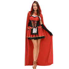 halloween costumes at party city baby boys costumes baby boy