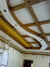 curved gypsum ceiling designs for living room 2015 full imagas