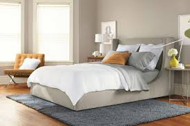 Room And Board Bed Frame Headboards That Make The Room Hgtv