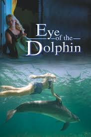 eye of the dolphin new video digital cinedigm entertainment
