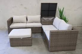 Used Wicker Bedroom Furniture by Warehouse Furniture Clearance Home Facebook